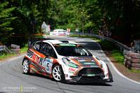 Dziś w Magurze wspieraliśmy Waldka Kluzę na pojazdach. 3 miejsce i 2 w generalce.Brawo Waldek!!!!